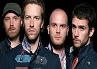 """10 مليون مشاهدة لكليب Coldplay """"المُذهل"""""""