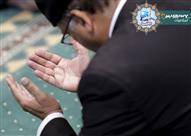 ما حكم الصلاة والدعاء ليلة النصف من شعبان والصيام نهارها؟