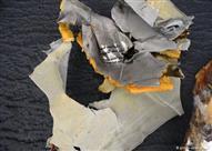 تصاعد الدخان في الطائرة المصرية لا يحسم أسباب تحطمها