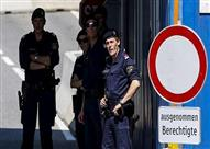 مقتل 3 وإصابة 11 شخصا في إطلاق نار بحفل موسيقي بالنمسا