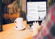 كيف تختار أفضل منصة لنشر تدويناتك على الإنترنت؟