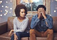زواجك على المحك.. هكذا يمكنك إنقاذ العلاقة من جديد