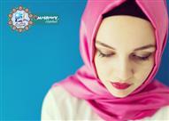 هل يجوز أن أخلع الحجاب أمام أزواج أخواتي؟