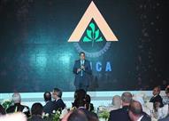 الإسكان وتحالف مصري سعودي يطلقان مشروعًا عقاريًا ضخمًا بتكلفة 3.6 مليار دولار
