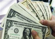 ننشر سعر الدولار أمام الجنيه في البنوك بعد عطاء المركزي الـ 497