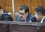 معاقبة 10 متهمين بالسجن 15 سنة والمؤبد لـ 9 أخرين في أحداث شارع السودان