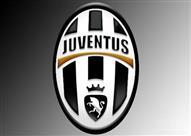 تقارير: يوفنتوس يصل لاتفاق مع نجمي برشلونة وروما