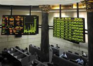 البورصة تصدر قرارًا جديدًا بشأن التعامل على الأسهم غير المقيدة