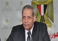 وزير التعليم يشهد احتفالية تكريم الطلاب الوافدين المبدعين بمصر
