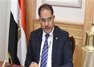 """وكيل مجلس النواب: لدينا وثائق تؤكد تبعية """"تيران وصنافير"""" للسعودية"""