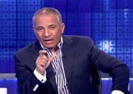 أحمد موسى: الطائرة المنكوبة سقطت نتيجة انفجار وليس عطل فني