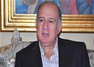 """طارق حجي مطالبًا بإغلاق جامعة الأزهر: """"تدمر الدولة المدنية"""""""