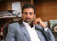 خالد يوسف: أسامة هيكل يضرب بلوائح البرلمان عرض الحائط