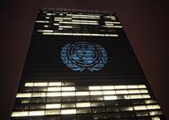 مساعد الأمين العام للأمم المتحدة تبحث بالقاهرة سبل تحقيق التنمية المستدامة