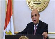 وزير السياحة: مصر ترحب بالجميع ومقاصدنا السياحية آمنة