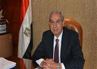 """وزير الصناعة يبحث استعدادات عقد مؤتمر """"يورومني"""" في سبتمبر المقبل"""