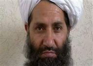 من هو زعيم طالبان الجديد؟