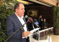 رئيس المجلس القاري اللبناني بأفريقيا: فرص كبيرة لزيادة صادرات مصر
