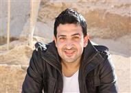 """""""روتانا"""" تعتذر لتامر حسين بعد حذف اسمه من قناة """"يوتيوب"""""""