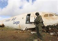 """""""الكمبيوتر الصومالي"""".. سيناريو محتمل لإسقاط الطائرة المصرية"""
