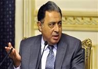 الجنح تقضي بعدم قبول دعوتين ضد وزير الصحة في عدم تنفيذ حكم قضائي