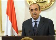 مجلس الوزراء يوافق على منحة سعودية لمصر بقيمة 2.5 مليار دولار