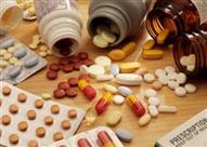 ضبط 10 آلاف قرص مخدر بحوزة عاطل في العمرانية