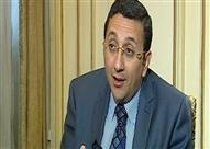 """محامي سيدة """"الكرم"""" يطالب بعرض أحد المتهمين علي الطب الشرعي بسبب ادعائه"""