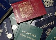 ترتيب جديد لأقوى جوازات السفر في العالم.. تعرف على تصنيف مصر