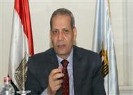 """""""التعليم"""": إحالة مسئولي إدارة مصر القديمة للتحقيق بسبب مخالفات إدارية"""