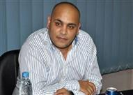 """بعد نجاحه في """"غرفة صناعة السينما"""".. أحمد بدوي يعد برعاية مصالح المهنة"""