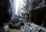 واشنطن بوست: إعمار سوريا يحتاج لعقود وليس سنوات