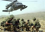"""تسريب خطة سرية لإنشاء جيش أوروبي بعيدًا عن """"الناتو"""""""