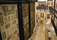 """""""الخط الإسلامي""""...متحف في الكويت يروي تاريخ فنون إسلامية نادرة"""