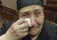 """عمدة قرية """"الكرم"""" يفجر مفاجأة جديدة عن حادث """"سيدة المنيا"""""""