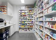 نائب بالدقهلية: الحكومة فشلت في أزمة الأدوية والشركات تتلاعب بالفقراء