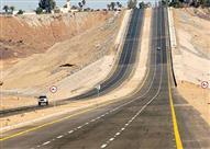 """السعودية لـ""""قائدي السيارات"""": استخدام هذا الطريق مسئوليتك أنت!"""