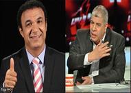 """أحمد الطيب: """"شوبير حاول تعيين ابنته في قطر """""""