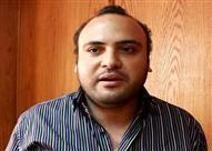 الثلاثاء .. تجديد حبس عضو الحريات بنقابة الأطباء في اتهامه بقلب نظام الحكم