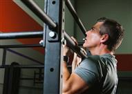 كيف تحافظ على لياقتك البدنية بعد سن الأربعين في 3 خطوات؟