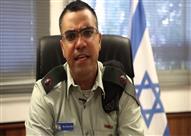 أفيخاي أدرعي ينشر فيديو لعمرو دياب من حفلته بالأردن