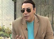 الغيطي عن مشاجرة شوبير والطيب: فرصة لمرتضى منصور