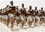 جهات عسكرية سعودية تحظر على منسوبيها الظهور أو التفاعل في وسائل الإعلام