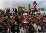نيويورك تايمز: ماذا حدث في العراق خلال الأيام الماضية؟