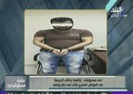 """موسى لمصور فيديو  الاعتداء على مواطن مصري في الكويت: """" انت عار علينا"""""""