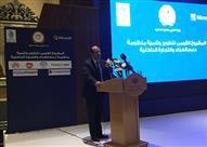 وزير التموين: ننفذ أكبر مشروع لتطوير منظومة دعم الغذاء والتجارة الداخلية