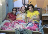 بالصور- ننشر خريطة برامج ومسلسلات MBC مصر في رمضان