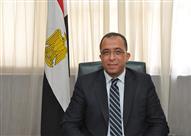 وزير التخطيط: نحن بصدد بناء مصر جديدة على كل المستويات من خلال أسس