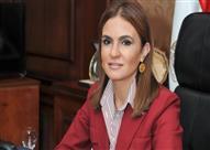 """وفد """"الأوروبي للتنمية"""" يستمع لأولويات مصر في المشروعات من نواب البرلمان"""