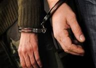حبس أمين شرطة 4 أيام لإتجاره في الذخيرة بدون ترخيص بسوهاج